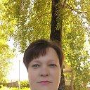 Фото Ольга, Рязань, 45 лет - добавлено 29 декабря 2020