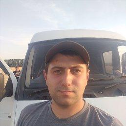 Сергій, 26 лет, Казатин