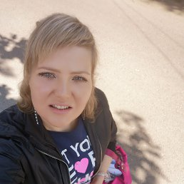Nastya, Краснодар, 30 лет