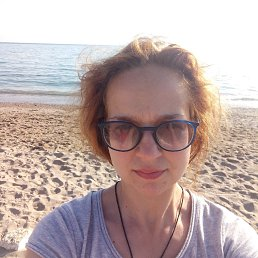 Ольга, 29 лет, Йошкар-Ола