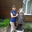 Фото Любовь, Нижний Новгород, 28 лет - добавлено 27 сентября 2020 в альбом «Мои фотографии»