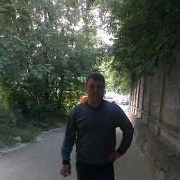 алексей, 36 лет, Красный Кут