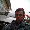 Фото Саня, Яльчики, 33 года - добавлено 6 декабря 2020