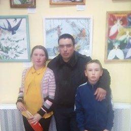 ЛОБАНОВ, 36 лет, Москва