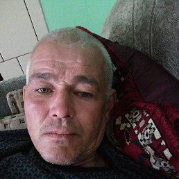 Вова, 51 год, Сарны