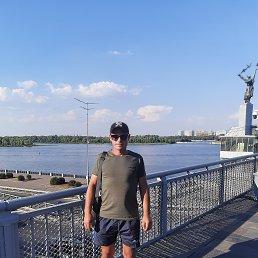 Yroslav, 26 лет, Новомиргород