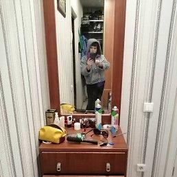 Ольга, 42 года, Ульяновск