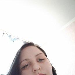Виктория, 41 год, Тольятти