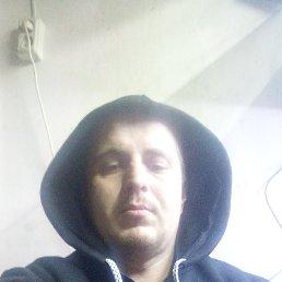 Саня, 29 лет, Черновцы