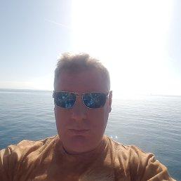 Дмитрий, 44 года, Жуковский