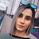 Фото Кристина, Красноярск, 25 лет - добавлено 28 августа 2020