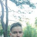 Фото Иван, Челябинск, 29 лет - добавлено 27 августа 2020
