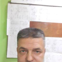 ВалераТаганрог, 46 лет, Таганрог