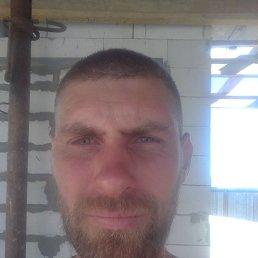 Виктор, 41 год, Каменец-Подольский