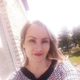 Татьяна, 30 лет, Нижний Новгород