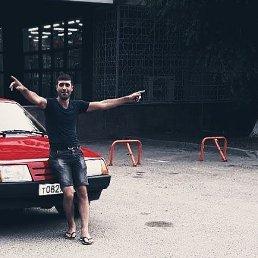 Давид, 32 года, Шахты