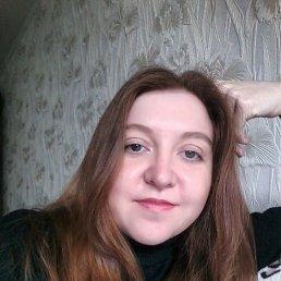 Ангелина, 28 лет, Калуга