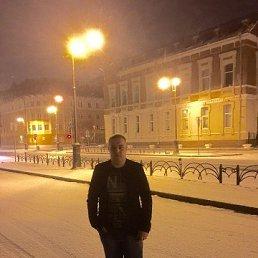 Андрей, 40 лет, Тюмень