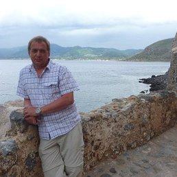 Валентин, 61 год, Лермонтов
