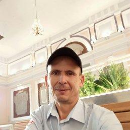 Марат, 44 года, Орехово-Зуево
