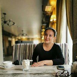 Мадина, 28 лет, Караганда
