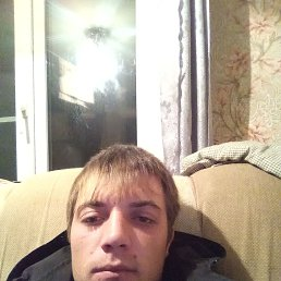 Олег, 21 год, Еманжелинск