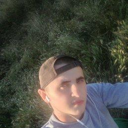 Александр, 24 года, Краснодар