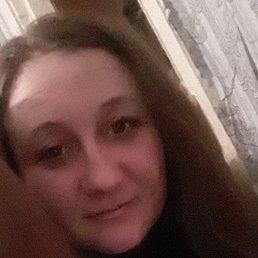 Евгения, 35 лет, Волгоград