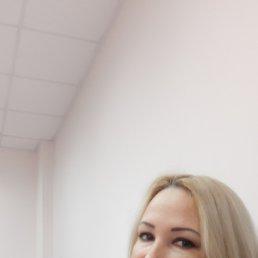 Наталья, 41 год, Нижневартовск