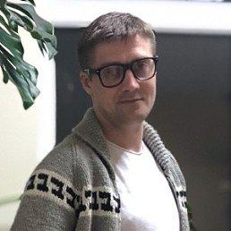 Дмитрий, 33 года, Славянск
