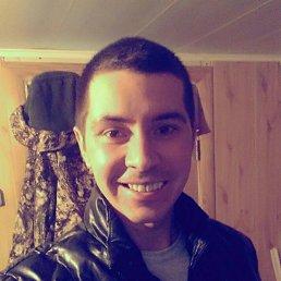 Алексей, Ижевск, 22 года