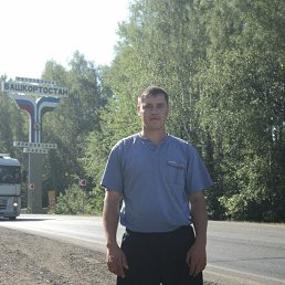 Андрей, , Усть-Катав