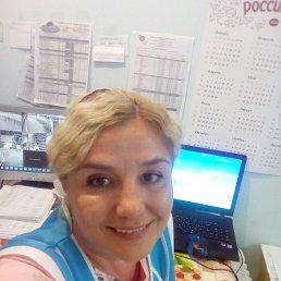 Светлана, 41 год, Ижевск