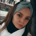 Фото Ксения, Тюмень, 23 года - добавлено 3 января 2021 в альбом «Мои фотографии»