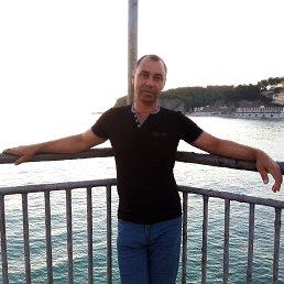 Алексей, 50 лет, Шатура