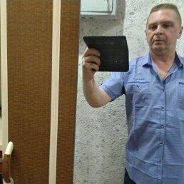 Виталий, 47 лет, Тюмень