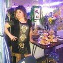 Фото Александра, Самара, 33 года - добавлено 26 октября 2020