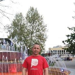 Сергей, 45 лет, Голая Пристань
