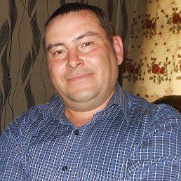 Евгений, 42 года, Поспелиха