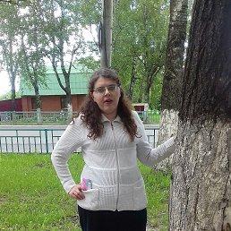 Анна, 30 лет, Саранск