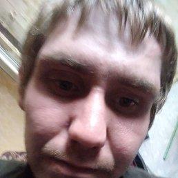 Артём, 28 лет, Тверь