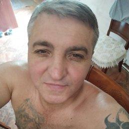 Юрий, 53 года, Улан-Удэ