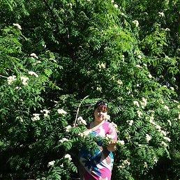 Анастасия, 29 лет, Казань