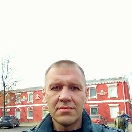 максим, 39 лет, Глазов