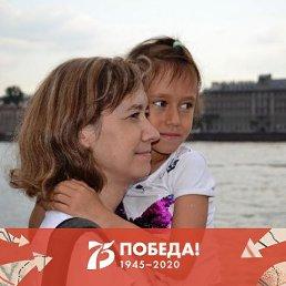 Елена, 39 лет, Екатеринбург