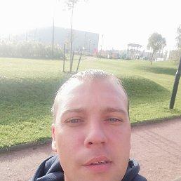 Niko, 31 год, Анастасиевская