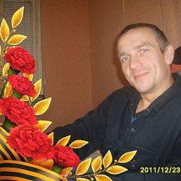 александр, 44 года, Набережные Челны