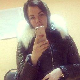 Женя, Саратов, 28 лет