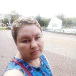 Лукашова, 37 лет, Москва