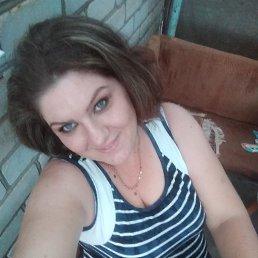 Анастасия, 34 года, Ставрополь